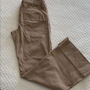 Pants - Juniors Size 11 Khakis